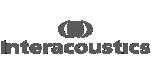 аудиометры Интеракустикс